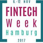 Fintech Week Hamburg